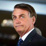 bolsonaro 2 150x150 - COM FUNDO ELEITORAL DE R$ 2 BI: Bolsonaro sanciona sem vetos Orçamento 2020