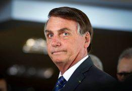 COM FUNDO ELEITORAL DE R$ 2 BI: Bolsonaro sanciona sem vetos Orçamento 2020