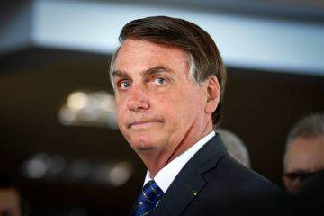bolsonaro 2 360x240 - COM FUNDO ELEITORAL DE R$ 2 BI: Bolsonaro sanciona sem vetos Orçamento 2020