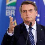 bolsonaro 4 150x150 - Forças Armadas demitem 97 atletas e fecham 50 vagas com Bolsonaro