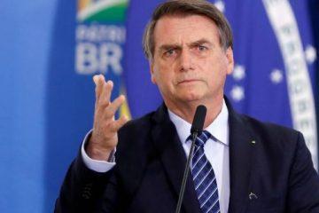Forças Armadas demitem 97 atletas e fecham 50 vagas com Bolsonaro