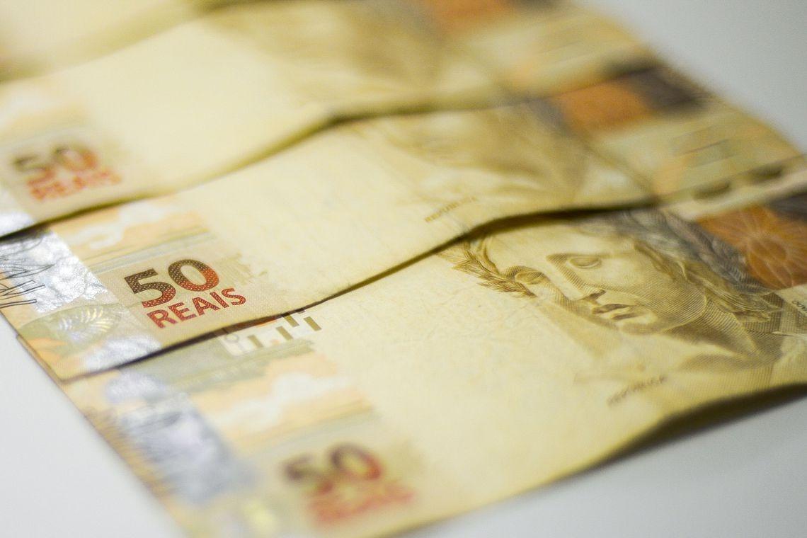 c6fdd3ee 1c08 479b a8cf a5fcb7245bce 1 - Municípios iniciam o ano com decréscimo de receitas e aumento de despesas a exemplo do salário mínimo
