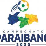 campeonato paraibano 2020 150x150 - FPF adia abertura do Campeonato Paraibano