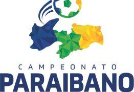 FPF adia abertura do Campeonato Paraibano