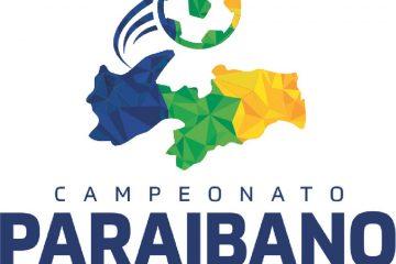 campeonato paraibano 2020 360x240 - FPF adia abertura do Campeonato Paraibano