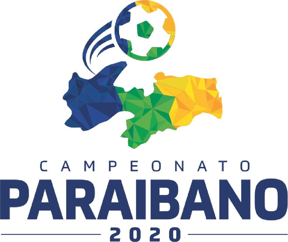 campeonato paraibano 2020 - FPF adia abertura do Campeonato Paraibano