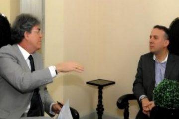 capa 22012020204108 360x240 - ARQUIVOS SECRETOS: Catão teria aceitado pagar R$20 milhões para se tornar sócio de Ricardo e Daniel Gomes