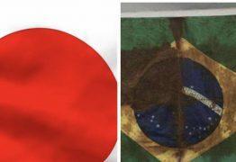 Carlos Ghosn e Lava Jato, as diferenças entre procuradores japoneses e brasileiros – Por Luis Nassif