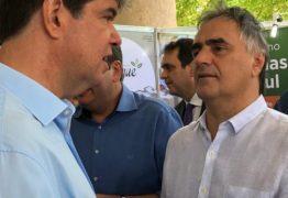 'Independente de Luciano apoiar A ou B, eu não vou desmerecer pontos positivos da gestão' sentencia Ruy Carneiro