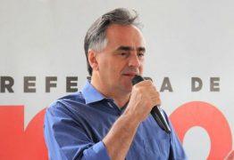 Prefeitura de João Pessoa é investigada por esquema que envolve dinheiro da Saúde