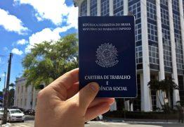 Sine de Campina Grande divulga 13 vagas de emprego a partir desta segunda-feira