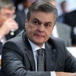 """cassio 150x150 - """"Calvário"""" reabre dúvidas de cassistas sobre eleição ao governo em 2014"""