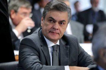 """cassio 360x240 - """"Calvário"""" reabre dúvidas de cassistas sobre eleição ao governo em 2014"""