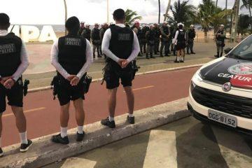 ceatur 360x240 - AVANÇO NA SEGURANÇA: roubos na orla de João Pessoa têm redução de 41% em janeiro, diz pesquisa
