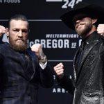 cerronehero 1 150x150 - UFC: Cerrone elogia McGregor, diz 'não' a luta no chão e revela forma perfeita de acabar o combate