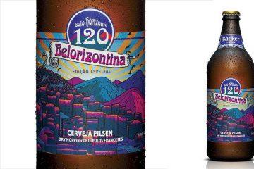 cerveja 360x240 - Após quatro mortes, Anvisa interdita todas cervejas produzidas pela Backer
