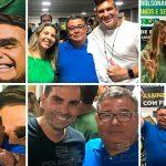 cf36c576 e94c 4766 90b5 caa492b35fe4 150x150 - 'UM SOLDADO DE BOLSONARO': Rui Galdino destaca presença de parlamentares em evento do Aliança pelo Brasil