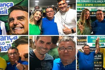 cf36c576 e94c 4766 90b5 caa492b35fe4 360x240 - 'UM SOLDADO DE BOLSONARO': Rui Galdino destaca presença de parlamentares em evento do Aliança pelo Brasil