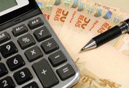 Mudança no cheque especial começa 2ª; bancos zeram tarifas