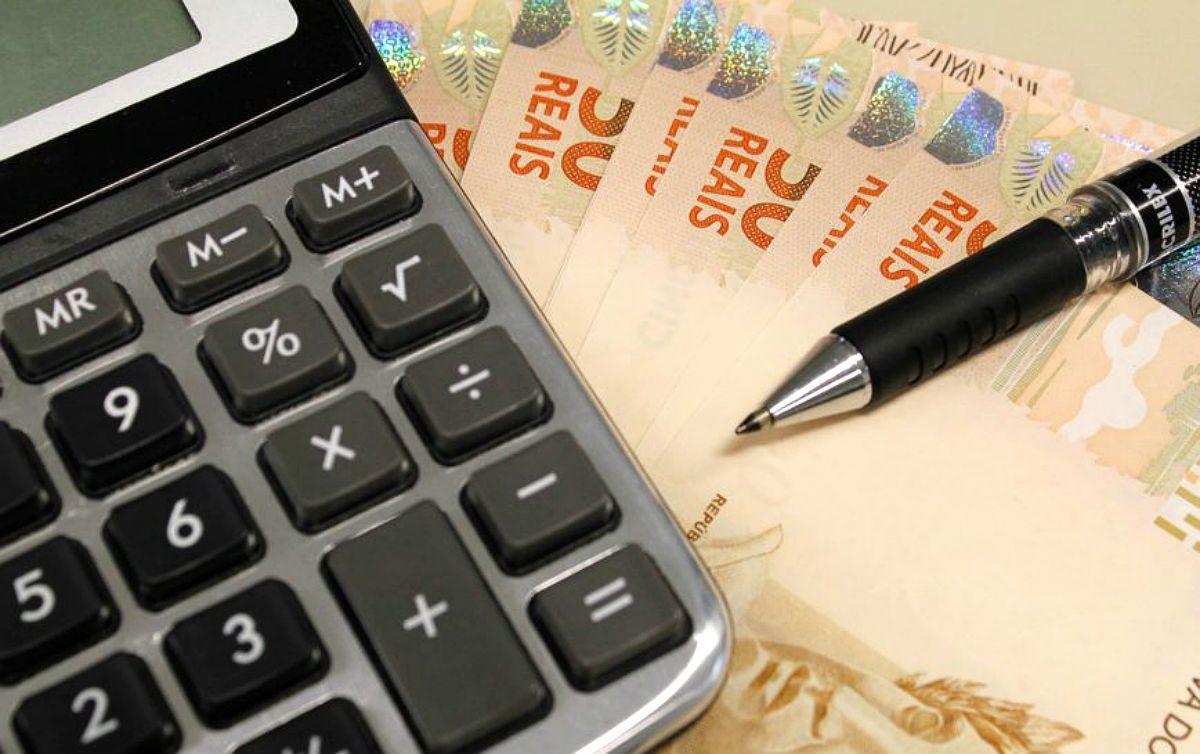 cheque especial - Mudança no cheque especial começa 2ª; bancos zeram tarifas