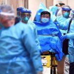 china coronavirus 25012020111913869 150x150 - PREVENÇÃO: Paraíba prepara rede de serviços de saúde para possíveis casos de Coronavírus