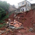 chuvas mg 25012020104021422 150x150 - Chuvas em MG matam 37 pessoas; 17 mil estão sem casa, diz Defesa Civil