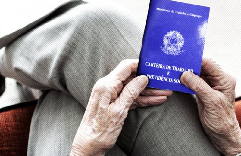 clt idoso2 - Nestlé abre vagas para trabalhadores com mais de 60 anos na Paraíba
