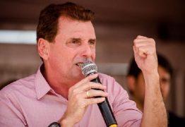 Prefeito de São José de Piranhas discute plano que pode gerar R$ 90 mil por mês em empregos para o município