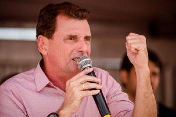 cm 360x240 - Prefeito de São José de Piranhas discute plano que pode gerar R$ 90 mil por mês em empregos para o município