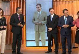 TEMPO NEGRO PARA TV PAGA: Globo News tem pior Ibope em em 3 anos – VEJA RANKING