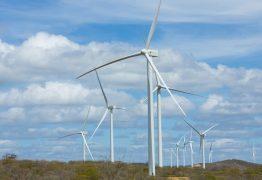 BNDES financia construção de 12 parques eólicos na Paraíba