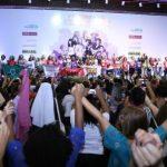 conferência 150x150 - Famup alerta para prazo de realização das Conferências de Políticas Públicas para Mulheres