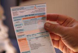 Energisa esclarece mensagem que circula nas redes sociais sobre impostos cobrados na conta