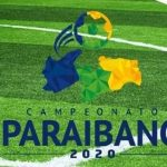 cp 150x150 - Campeonato Paraibano começa com três jogos no domingo