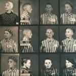 criancas de auschwitz 150x150 - CAMPO DA MORTE: Descoberta de Auschwitz faz 75 anos