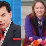 csm silvio 257fd6355f 150x150 - Mulher tenta provar que é filha do apresentador Silvio Santos