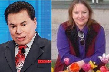 csm silvio 257fd6355f 360x240 - Mulher tenta provar que é filha do apresentador Silvio Santos