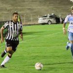 csp 567x378 150x150 - CAMPEONATO PARAIBANO: Atlético de Cajazeiras goleia o CSP no Almeidão