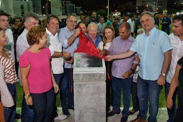 d566e0ca 7715 4dde 9910 4c4454cd16bc 360x240 - Luciano Cartaxo entrega nova praça no Jardim Oceania