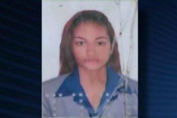 d94b714dec mulher morta 360x240 - Jovem é morta com mais de 50 facadas em Jaboatão