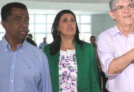 Novos áudios mostram RC temendo descontinuidade caso Lígia assumisse o governo e detonando família da vice – OUÇA