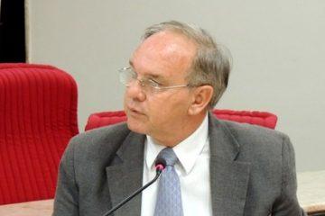 CALVÁRIO: presidente do Tribunal de Contas manda desarquivar e revisar todas as decisões dos processos da operação