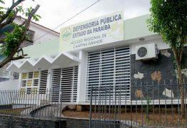 Defensoria Pública e Prefeitura de Campina Grande se unem para buscar solução para fogos no São João