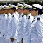 destaque 510595 t43t34t34t 150x150 - Marinha abre concurso com 960 vagas para formação de fuzileiros navais