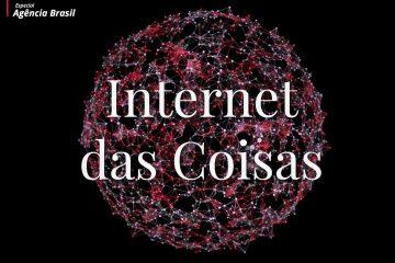 destaque abr 360x240 - REVOLUÇÃO INDUSTRIAL: Brasil cria centro para indústria 4.0 no Fórum Econômico Mundial