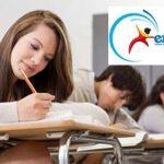 dicas aprovados enem 150x150 - Saiba quais os 10 cursos com maiores e menores notas de corte em instituições públicas da Paraíba