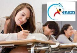 Saiba quais os 10 cursos com maiores e menores notas de corte em instituições públicas da Paraíba