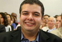 PRÉ-CANDIDATO? Diego Tavares comemora aniversário com almoço em restaurante popular no Parque da Lagoa