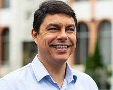 ELEIÇÕES 2020: Democratas lança pré-candidatura de Raoni Mendes à Prefeitura de João Pessoa nesta terça-feira