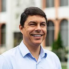 download 1 2 - ELEIÇÕES 2020: Democratas lança pré-candidatura de Raoni Mendes à Prefeitura de João Pessoa nesta terça-feira